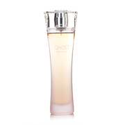 Ghost Sweetheart Eau De Toilette Spray 75ml
