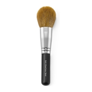 bareMinerals® Full Flawless Application Face Brush