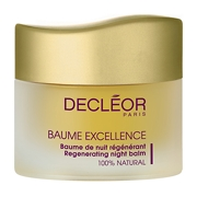 DECLÉOR Excellence De L'Age Regenerating Night Balm 30ml
