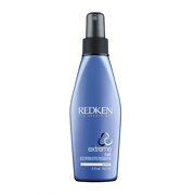 Redken Extreme CAT Protein Reconstructing Treatment 150ml