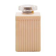 Chloé Perfumed Body Lotion 200ml
