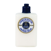 L'Occitane Ultra Rich Shower Cream 250ml