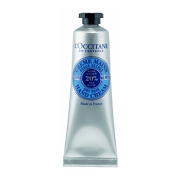 L'Occitane Shea Butter Hand Cream Travel Size 30ml
