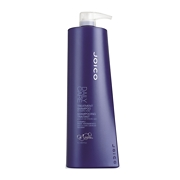 Joico Daily Care Treatment Shampoo for Healthy Scalp 1000ml