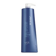 Joico Moisture Recovery Shampoo for Dry Hair 1000ml