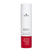 Schwarzkopf Professional BC Bonacure Repair Rescue Conditioner 200ml