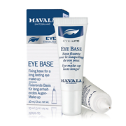 Mavala Eye Base 10ml
