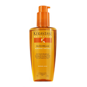 Kérastase Nutritive Sérum Oléo-Relax Smoothing Sérum 125ml