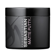 Sebastian Professional Matte Putty 75ml