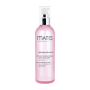 Matis Reponse Delicate Lime Blossom Lotion 200ml