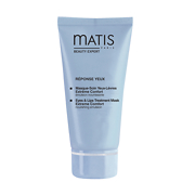 Matis Reponse Yeux Eyes & Lips Treatment Mask Extreme Comfort 20ml