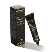 Karin Herzog Eye Cream 15ml
