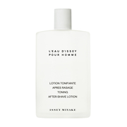 Issey Miyake L'Eau d'Issey Pour Homme Toning After-Shave Lotion 100ml