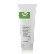 Green People Moisturising Shower Gel 200ml