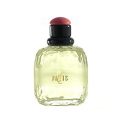 Yves Saint Laurent Paris Eau De Toilette Spray 75ml