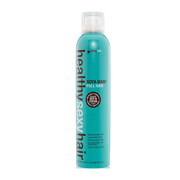 Sexy Hair - Healthy Sexy Hair - Soya Want Full Hair Hairspray 300ml