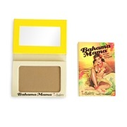 theBalm Mama Collection - Bahama Mama Bronzer 7.08g