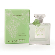 Di Palomo White Grape & Aloe Irresistible Eau De Parfum 50ml