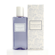 Crabtree & Evelyn Nantucket Briar Bath & Shower Gel 200ml