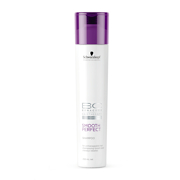 Schwarzkopf Professional BC Bonacure Smooth Perfect Shampoo 250ml