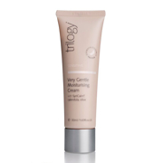 Trilogy Very Gentle Moisturising Cream - Sensitive Skin 50ml