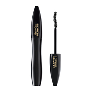 Lancôme Hypnôse Drama Waterproof Full Impact Volume Mascara - 01 Excessive Black 6g