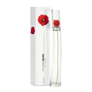 KENZO FLOWER BY KENZO Eau de Parfum Spray Refillable 100ml