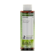 Korres Guava Showergel 250ml