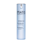Matis Response Yeux Lift Effect Gel 15ml