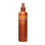 Mizani Gloss Veil Shine Spray 250ml