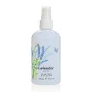 Crabtree & Evelyn Lavender Linen Mist 300ml