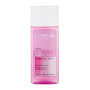 L'Oréal Paris Dermo-Expertise Triple Active Re-Nourish Velvety Toner 200ml