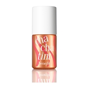 Benefit Cha Cha Tint Mango-Tinted Lip & Cheek Stain 12.5ml