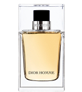 DIOR HOMME Aftershave Lotion