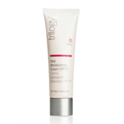 Trilogy Vital Moisturising Cream SPF15 50ml