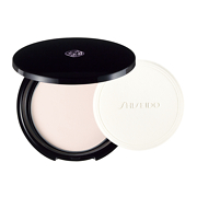 Shiseido Translucent Pressed Powder 7g