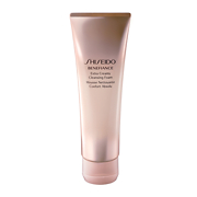 Shiseido Benefiance WrinkleResist 24 Extra Creamy Cleansing Foam 125ml