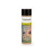 Tisserand Signature Blend Relaxing Bath Soak 210ml