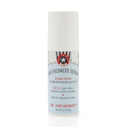 First Aid Beauty Anti-Redness Serum 50ml