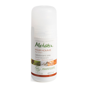 Melvita for Men Roll-On Deodorant 50ml
