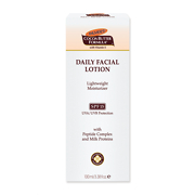 Palmer's Cocoa Butter Formula Daily Facial Lotion SPF 15 100ml