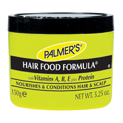 Palmer's Hair Care Products Hair Food Formula 150g