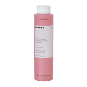 Korres Pomegranate Tonic Lotion 200ml