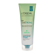 L'Oréal Paris Hair Expertise EverStrong Conditioner 250ml