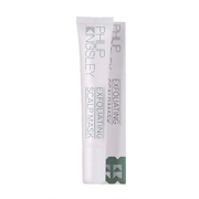 Philip Kingsley Exfoliating Scalp Mask 20ml