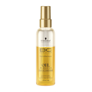 Schwarzkopf Professional BC Bonacure Oil Miracle Liquid Oil Conditioner 150ml