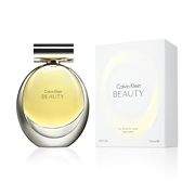 Calvin Klein Beauty Eau De Parfum Spray 100ml