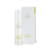 Aromatherapy Associates Soothing Instant Skin Soothing Serum 50ml