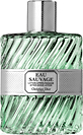 EAU SAUVAGE After Shave Lotion Spray