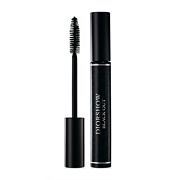 DIORSHOW BLACKOUT Mascara - Kohl Black